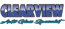Clearview Auto Glass